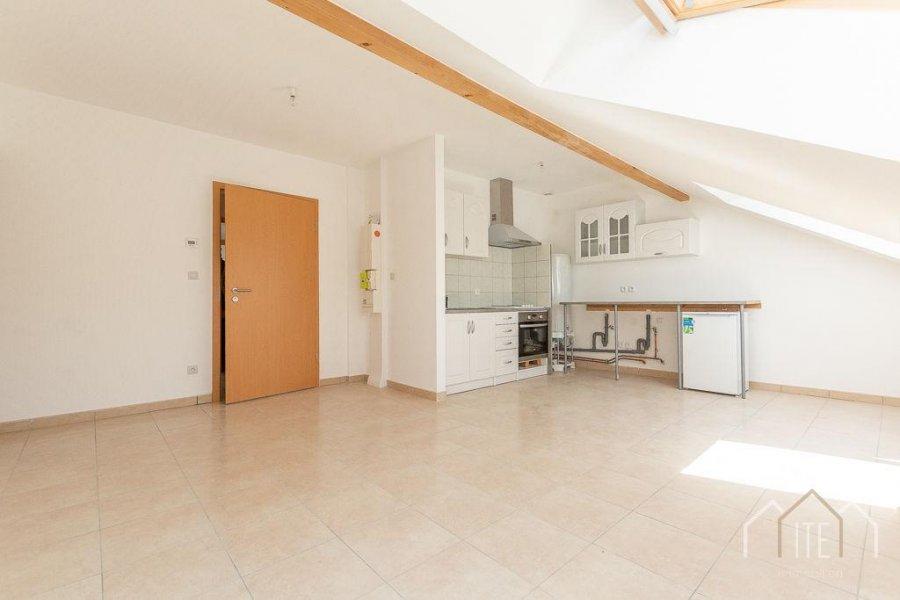 apartment for rent 0 room 51 m² breistroff-la-grande photo 2