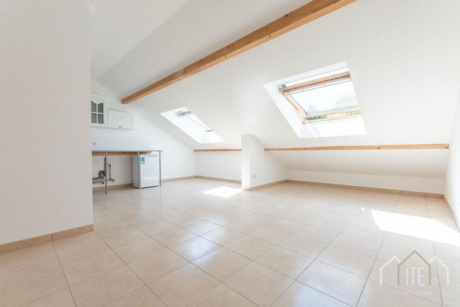 apartment for rent 0 room 51 m² breistroff-la-grande photo 1