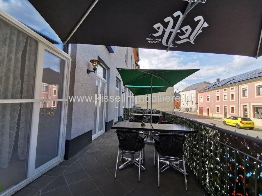 Restaurant à vendre à Beaufort