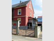 Doppelhaushälfte zum Kauf 5 Zimmer in Esch-sur-Alzette - Ref. 5905312