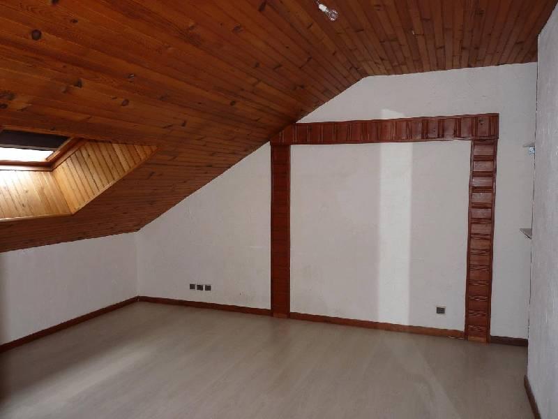 acheter appartement 3 pièces 81 m² cornimont photo 3