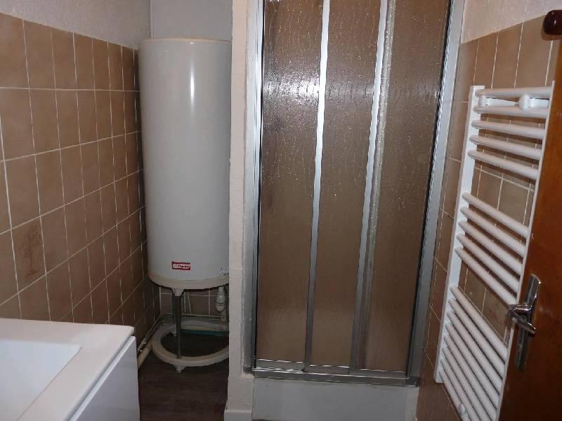 acheter appartement 3 pièces 81 m² cornimont photo 4