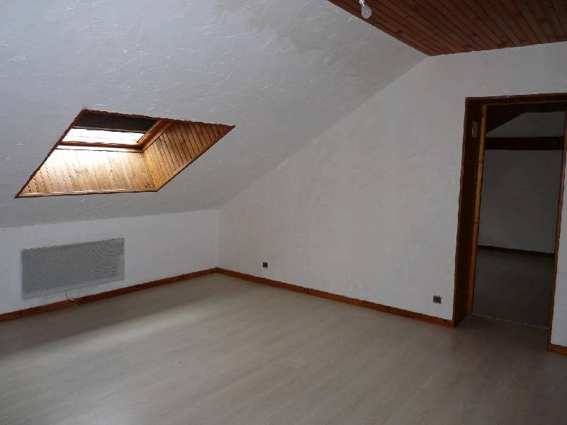 acheter appartement 3 pièces 81 m² cornimont photo 2