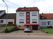 Immeuble de rapport à vendre 8 Pièces à Völklingen - Réf. 6900640