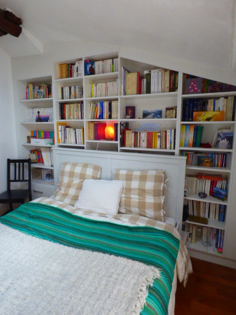 acheter appartement 3 pièces 60.54 m² metz photo 2