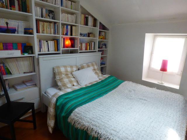 acheter appartement 3 pièces 60.54 m² metz photo 7