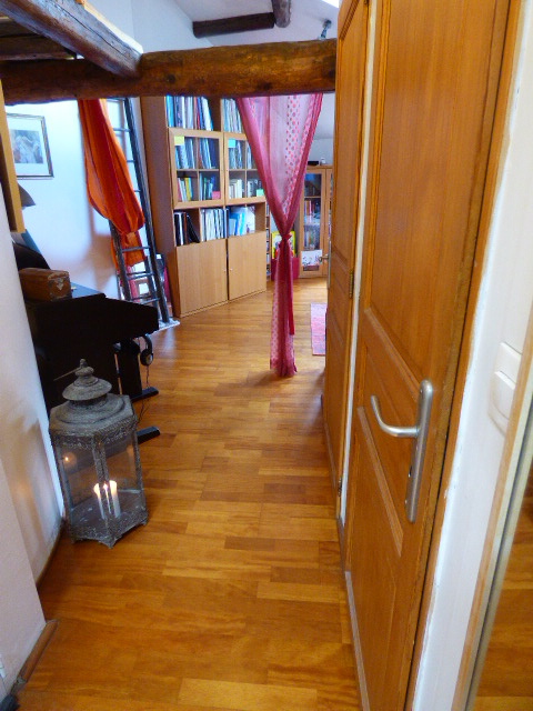 acheter appartement 3 pièces 60.54 m² metz photo 5