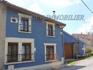 Maison à vendre F4 à Fresnes-au-Mont - Réf. 6519712