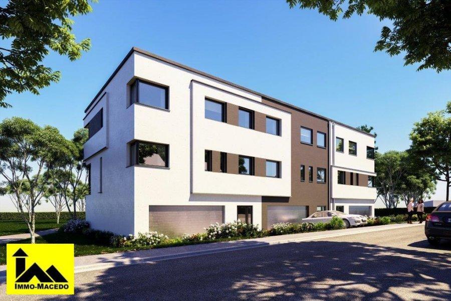 reihenhaus kaufen 4 schlafzimmer 170 m² redange foto 1