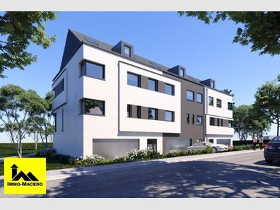 Maison à vendre 4 Chambres à Redange - Réf. 5798816
