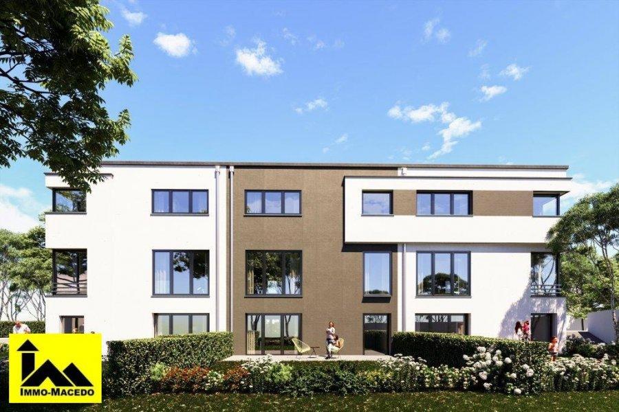 reihenhaus kaufen 4 schlafzimmer 170 m² redange foto 2