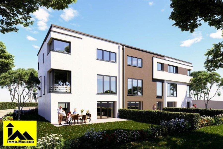 reihenhaus kaufen 4 schlafzimmer 170 m² redange foto 3
