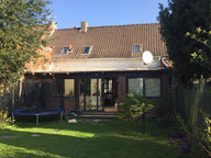 Vente maison 5 Pièces à Willems , Nord - Réf. 5147552