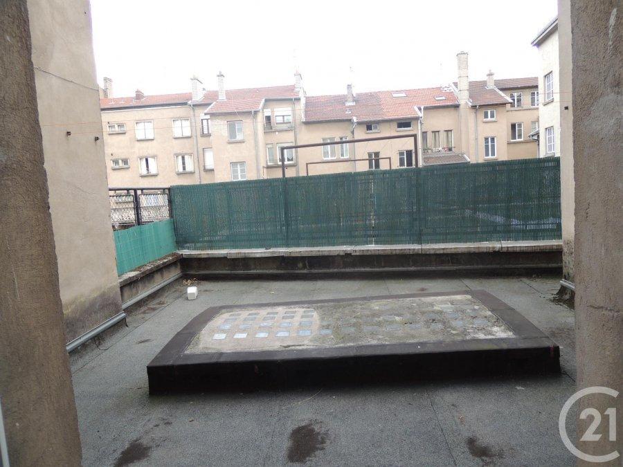 louer appartement 2 pièces 60 m² pont-à-mousson photo 3