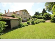 Maison à vendre F9 à Lessy - Réf. 6007712