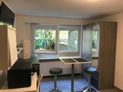 Schlafzimmer zur Miete 1 Zimmer in Luxembourg-Merl - Ref. 6798240