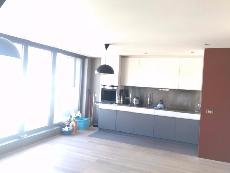 apartment for rent 2 bedrooms 71.2 m² luxembourg photo 1