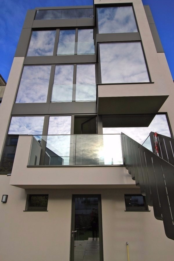 apartment for rent 2 bedrooms 71.2 m² luxembourg photo 2