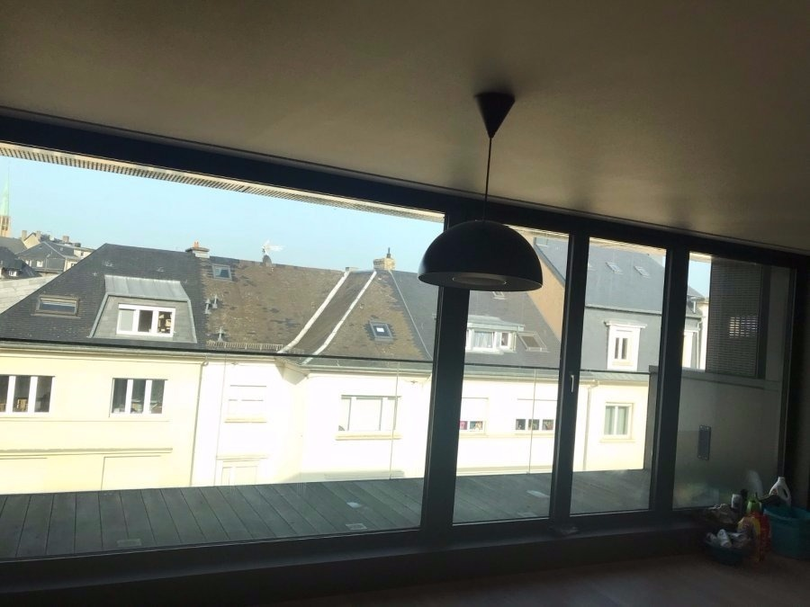 apartment for rent 2 bedrooms 71.2 m² luxembourg photo 3