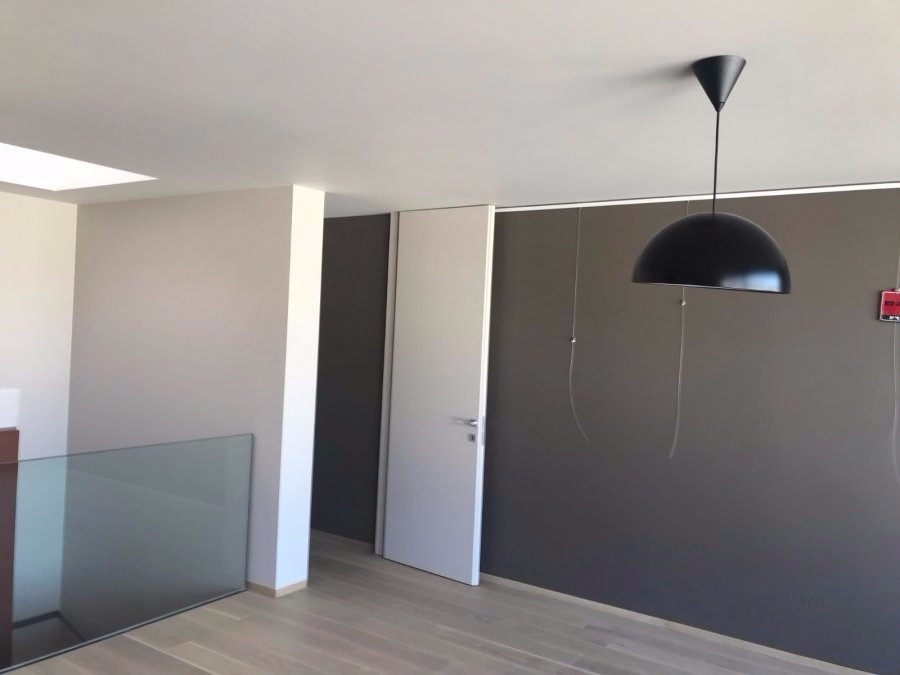 apartment for rent 2 bedrooms 71.2 m² luxembourg photo 4