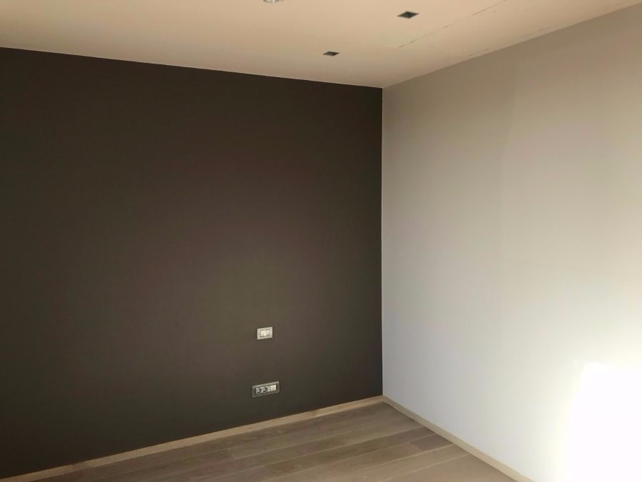 apartment for rent 2 bedrooms 71.2 m² luxembourg photo 5