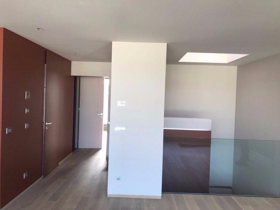 apartment for rent 2 bedrooms 71.2 m² luxembourg photo 6