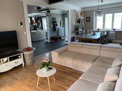 Maison à vendre F7 à Longwy - Réf. 6478752