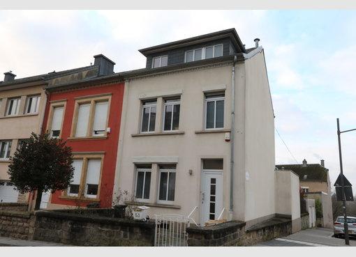 Maison jumelée à louer 3 Chambres à Luxembourg (LU) - Réf. 7068576