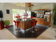 Maison individuelle à vendre F7 à Derval - Réf. 5102496