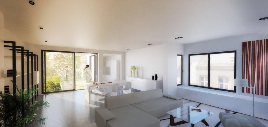 apartment for buy 3 bedrooms 100 m² schengen photo 1
