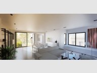 Apartment for sale 3 bedrooms in Schengen - Ref. 7072672