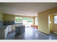 Maison à vendre F5 à Piblange - Réf. 6089632