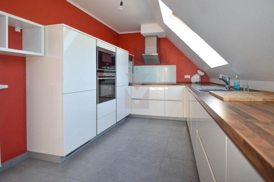 acheter penthouse 2 chambres 94 m² rumelange photo 7