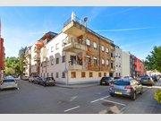 Penthouse for sale 2 bedrooms in Rumelange - Ref. 6360224