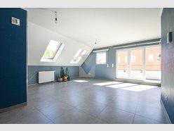 Penthouse à vendre 2 Chambres à Rumelange - Réf. 6360224