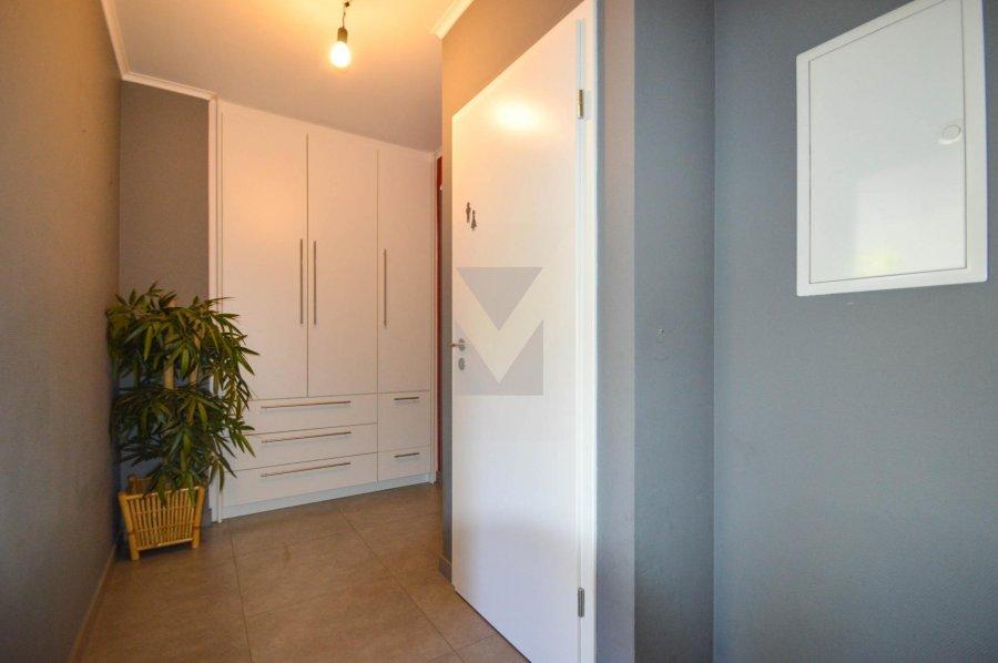 acheter penthouse 2 chambres 94 m² rumelange photo 4