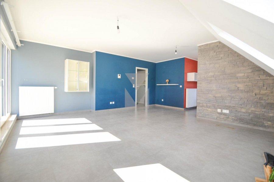 acheter penthouse 2 chambres 94 m² rumelange photo 6