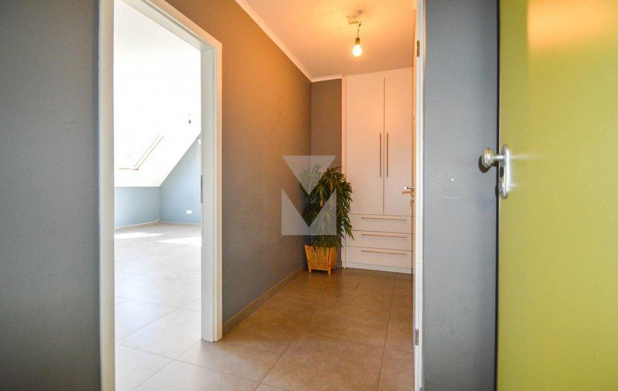 acheter penthouse 2 chambres 94 m² rumelange photo 3