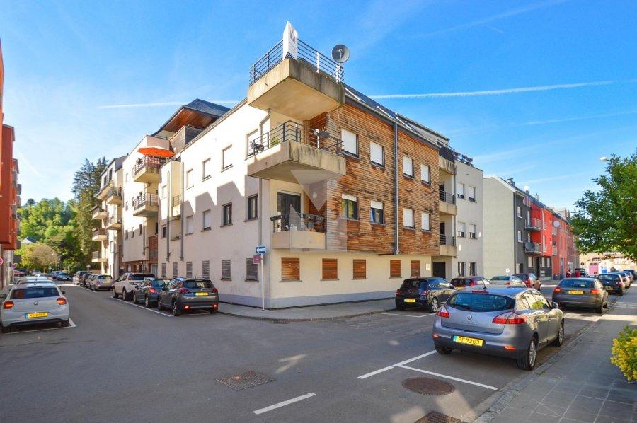 acheter penthouse 2 chambres 94 m² rumelange photo 1