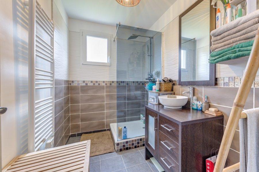 acheter maison 6 pièces 118 m² pontchâteau photo 7