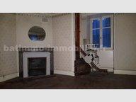 Maison à vendre F5 à Pagny-sur-Meuse - Réf. 4983968