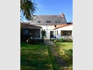 Maison mitoyenne à vendre F7 à Bouguenais - Réf. 5049504