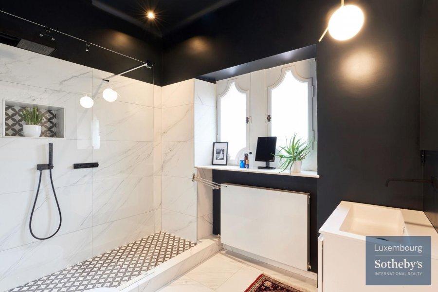 acheter maison 7 chambres 280 m² luxembourg photo 7
