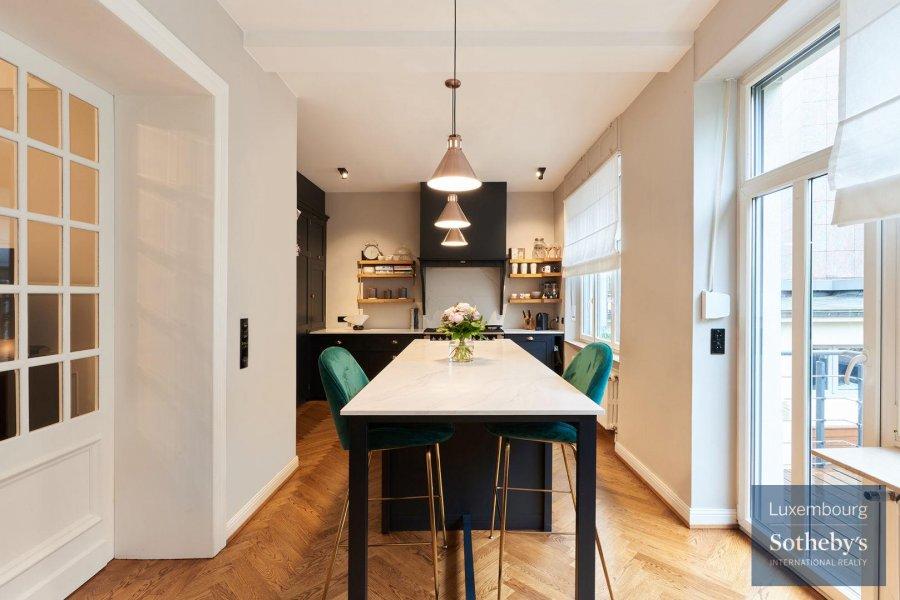 acheter maison 7 chambres 280 m² luxembourg photo 4