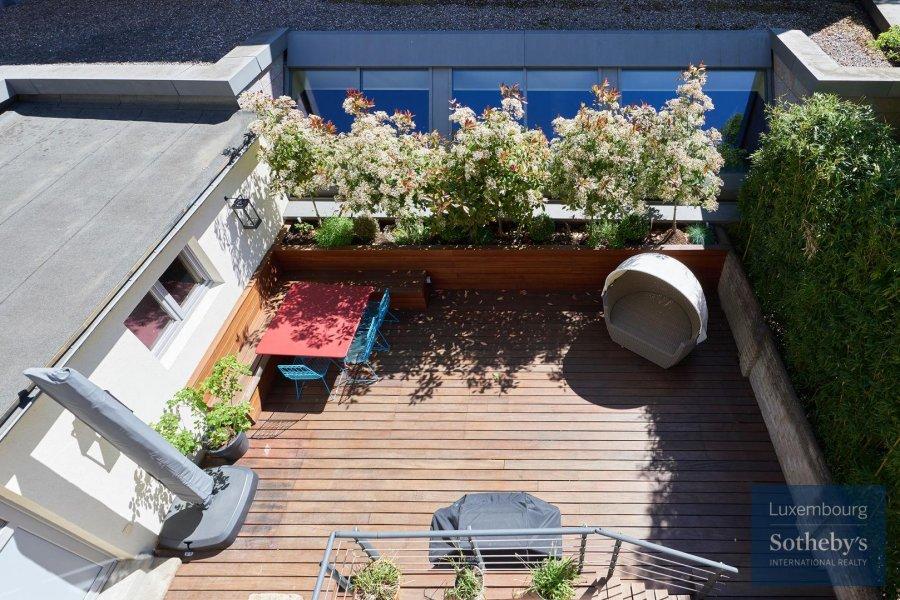 acheter maison 7 chambres 280 m² luxembourg photo 5