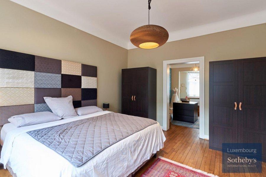 acheter maison 7 chambres 280 m² luxembourg photo 6
