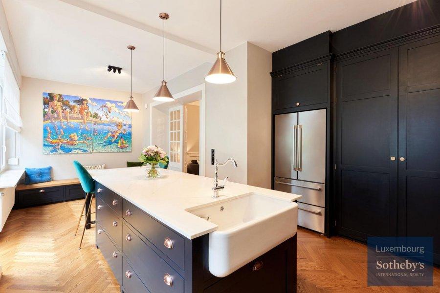 acheter maison 7 chambres 280 m² luxembourg photo 1