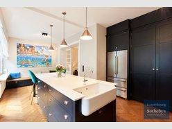 Maison à vendre 7 Chambres à Luxembourg-Belair - Réf. 6823072