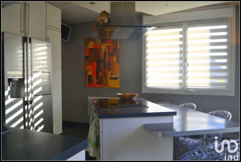 acheter maison 6 pièces 230 m² vittel photo 6