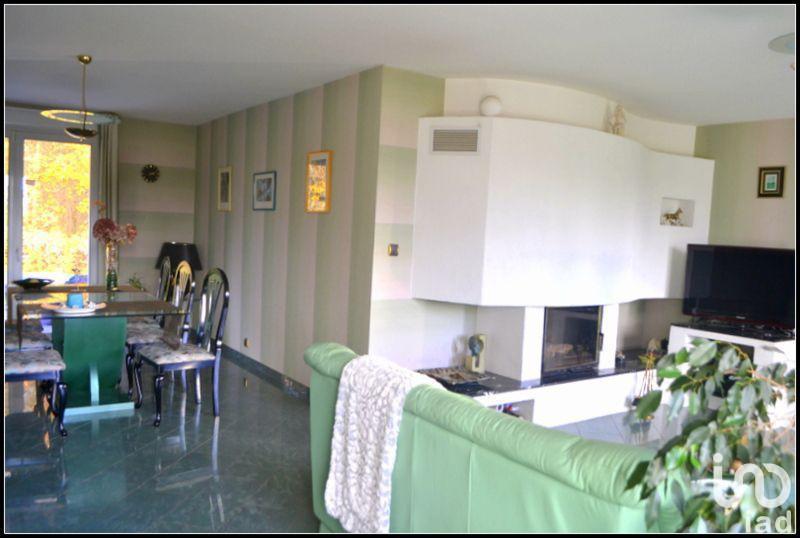 acheter maison 6 pièces 230 m² vittel photo 3